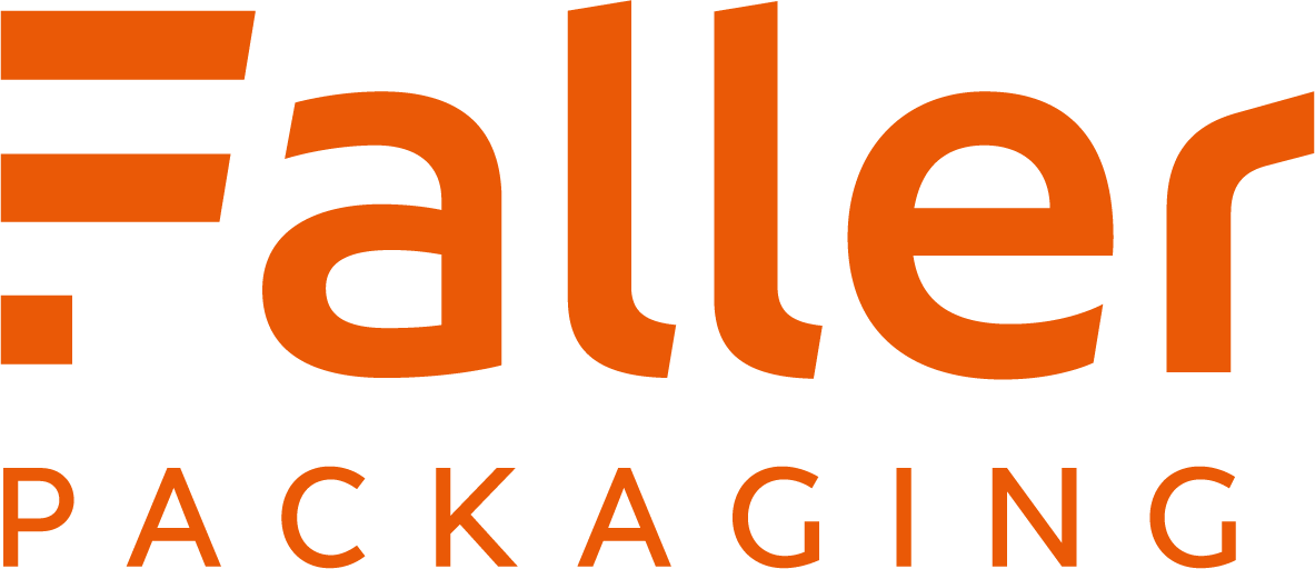 August Faller GmbH & Co. KG_logo