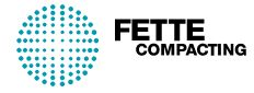 Fette Compacting GmbH_logo