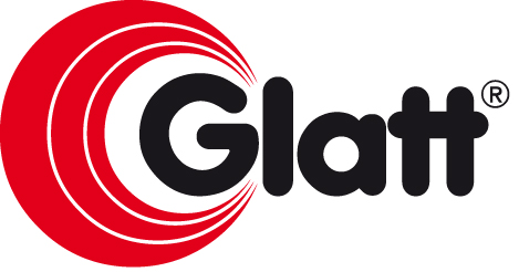 Glatt GmbH Process Technology_logo
