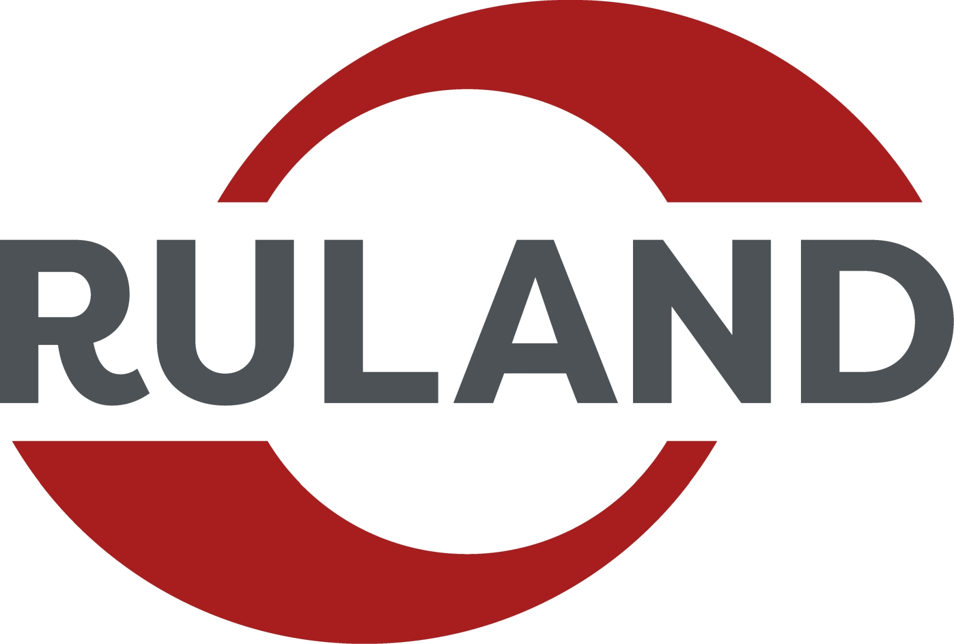 Ruland Engineering & Consulting GmbH_logo