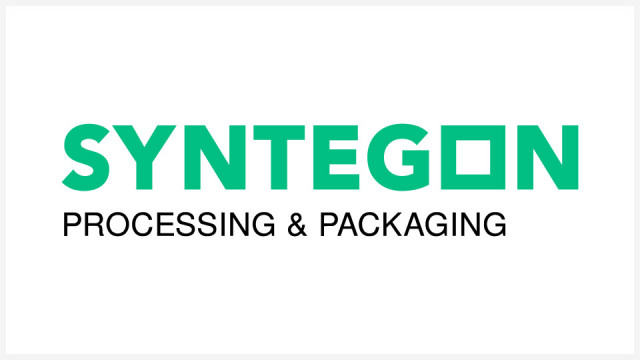 Syntegon Technology GmbH_logo