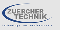 Zuercher Technik AG_logo