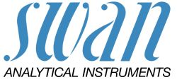 SWAN Analytical Instruments AG_logo