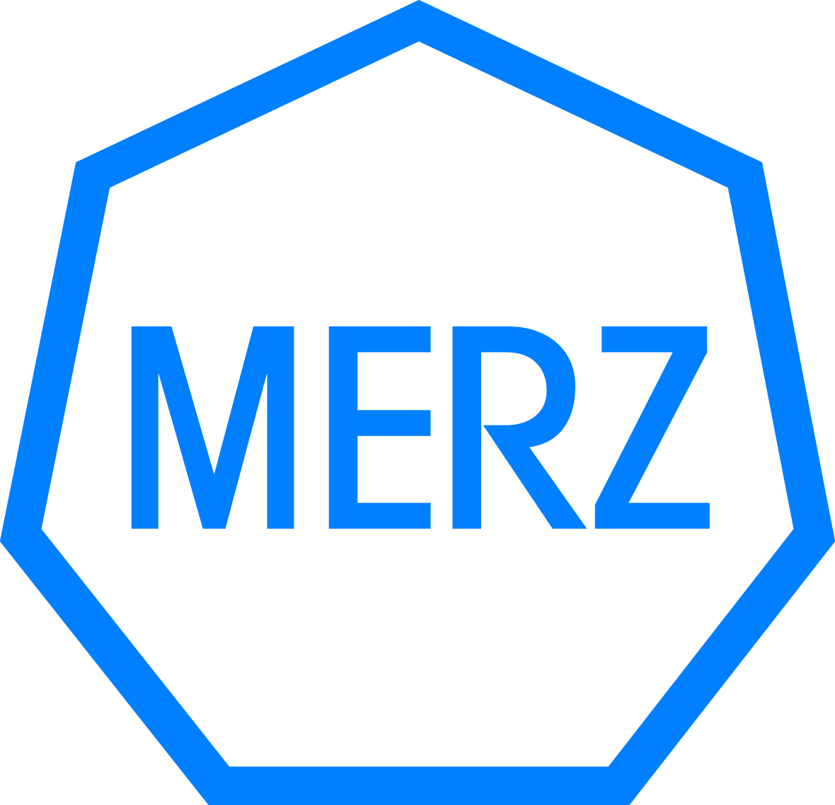 Merz Pharma GmbH & Co KGaA_logo