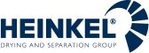 HEINKEL Drying and Separation Group_logo